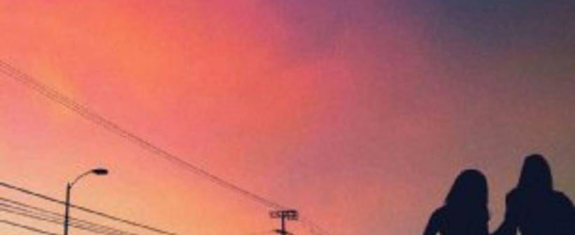 Tangerine - Trailer oficial