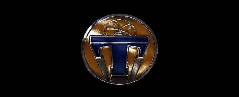 Tomorrowland - Un lugar para soñadores