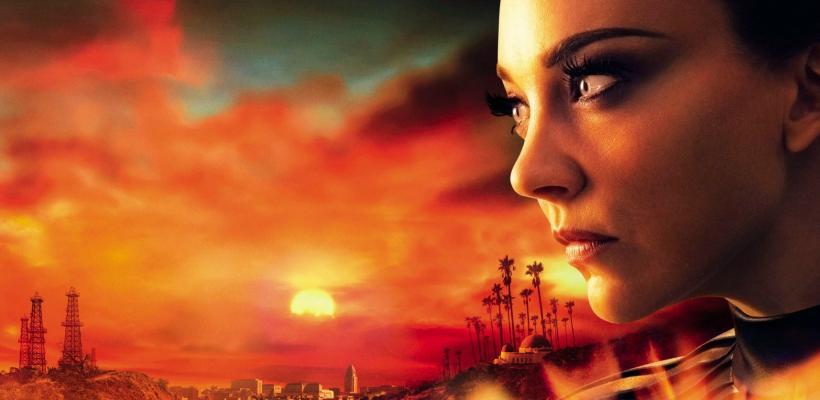 Penny Dreadful: City of Angels ya tiene primeras críticas