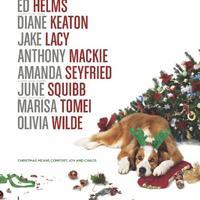 Una Navidad con los Cooper