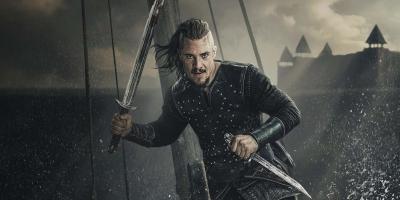 The Last Kingdom: la cuarta temporada ya tiene calificación de la crítica
