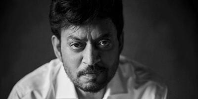 Fallece Irrfan Khan, actor de Una Aventura Extraordinaria y Mundo Jurásico