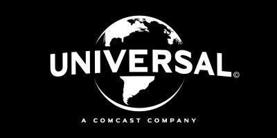 Por el éxito en streaming de Trolls World Tour, cines se rehúsan a proyectar películas de Universal Pictures