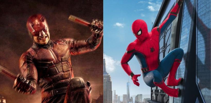 Charlie Cox duda regresar como Daredevil en Spider-Man 3