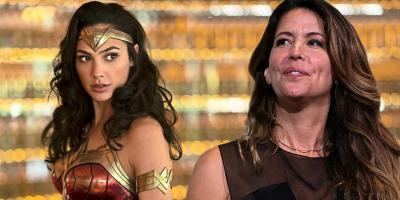 Patty Jenkins dice que DC cometería un grave error al imitar el Universo Cinematográfico de Marvel