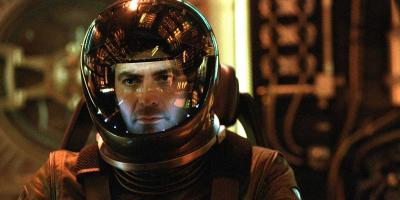 Barry Jenkins recomienda ver Solaris de Steven Soderbergh esta cuarentena