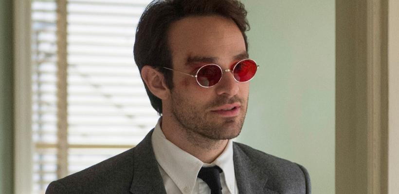 Charlie Cox dice que no habrá una temporada 4 de Daredevil en Disney Plus