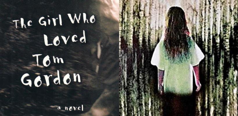 The Girl Who Loved Tom Gordon de Stephen King será adaptada en una película