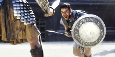 Gladiador, de Ridley Scott, ¿qué dijo la crítica en su estreno?