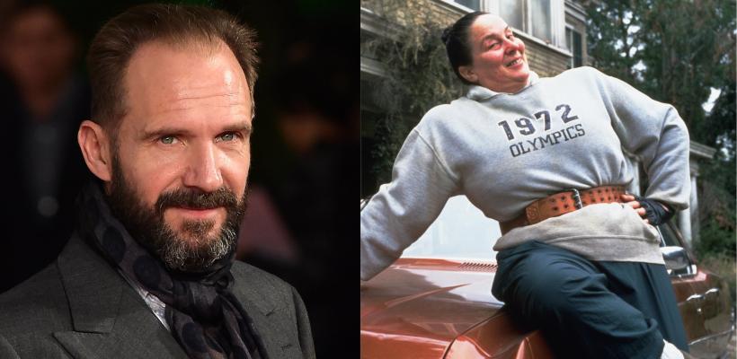 Matilda: Ralph Fiennes será Tronchatoro en el remake de Netflix