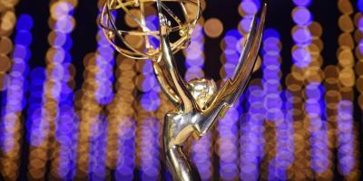La Academia de TV anuncia que las producciones nominadas al Óscar no podrán competir por un Emmy