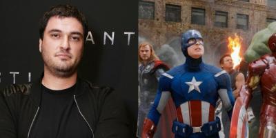 Josh Trank, director de Fantastic Four, odiaba Avengers y las películas de superhéroes en general