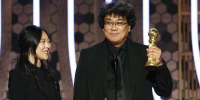 Globos de Oro 2021: películas en lengua extranjera podrán estrenarse fuera de su país de origen para ser nominadas