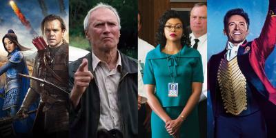 Mejores y peores representaciones de white saviors en el cine del siglo XXI