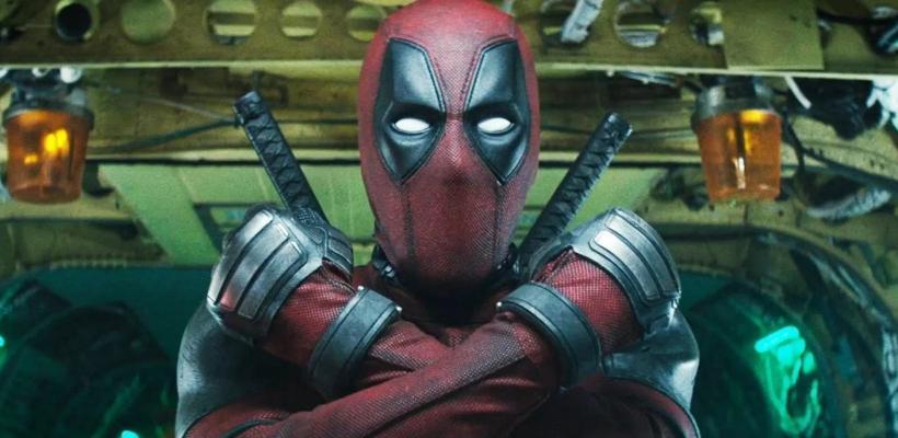 Rob Liefeld asegura que Marvel Studios no tiene planes para Deadpool 3 y X-Force