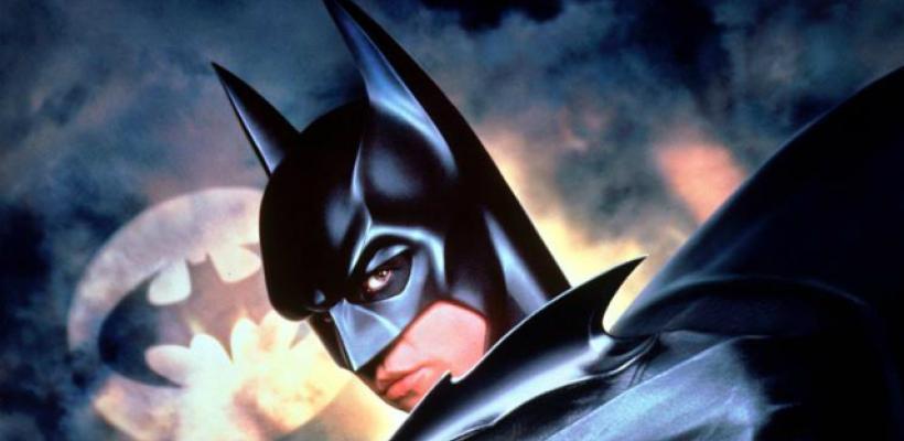 Val Kilmer confiesa el por qué dejo el papel de Bruce Wayne tras Batman Forever