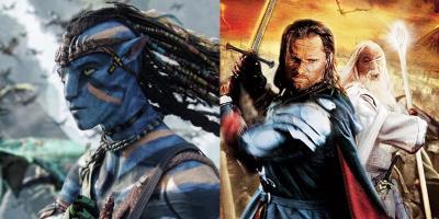 Serie de El Señor de los Anillos y secuelas de Avatar reanudan producciones en Nueva Zelanda