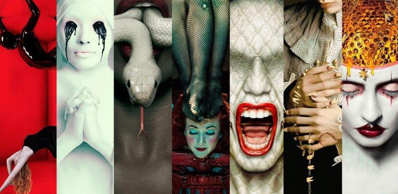American Horror Story: Ryan Murphy confirma spin-off de la serie