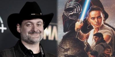 Dave Filoni, director de The Clone Wars y The Mandalorian, explica por qué fallan las secuelas de Star Wars