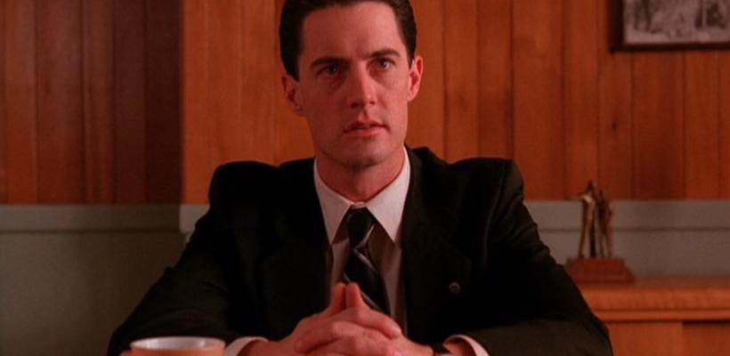 Twin Peaks: Kyle MacLachlan quiere volver a interpretar al agente Dale Cooper