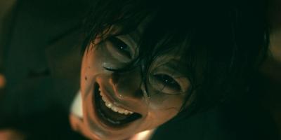 Netflix estrenará serie de terror basada en las películas de The Grudge