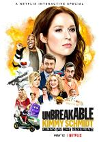 Unbreakable Kimmy Schmidt: Kimmy...