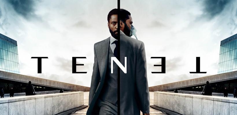 ¿De qué trata Tenet, de Christopher Nolan? Se revelan nuevos detalles sobre la historia