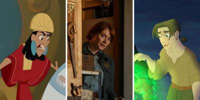 Mejores películas de Disney que fueron fracasos en taquilla