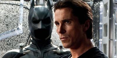 Trilogía de Batman con Christian Bale tendrá un reestreno en cines