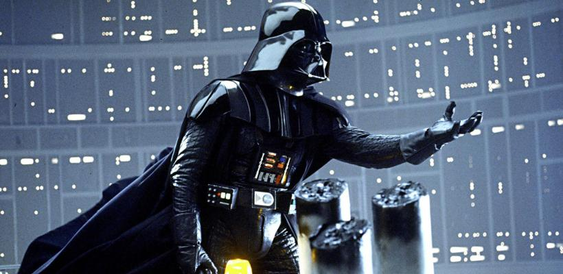 Star Wars: Episodio V - El Imperio Contraataca, de Irvin Keshner, ¿qué dijo la crítica en su estreno?