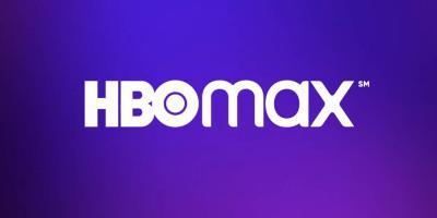 HBO Max revela su impresionante lista de películas con más de 600 títulos