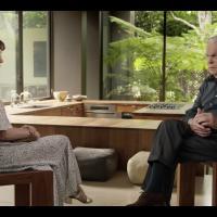 Natalie Wood: What Remains Behind (2020)