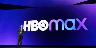 ¿Qué costo y contenido tendrá HBO Max y cuándo sale? Todo lo que sabemos