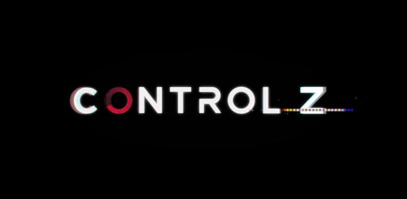 Control Z | Top de críticas, reseñas y calificaciones