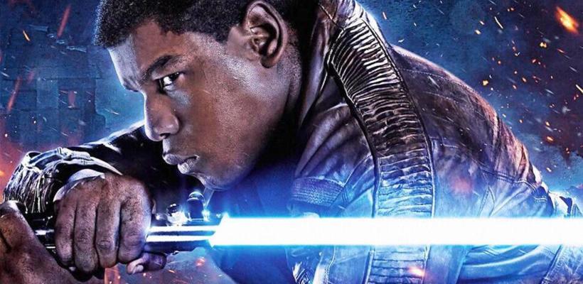 Star Wars: John Boyega sugiere que regresará como Jedi en más entregas de la franquicia