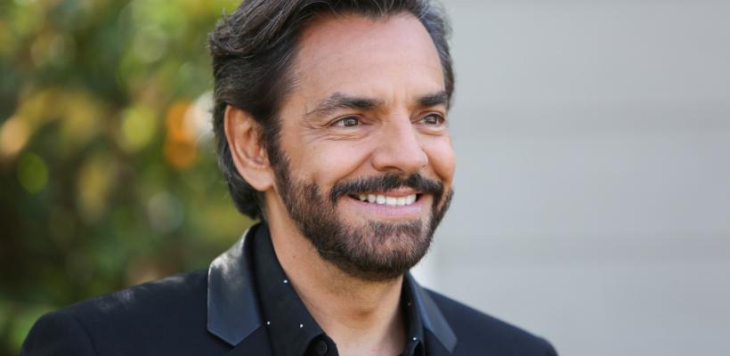 Nominan a Eugenio Derbez a dos premios Emmy por su programa LOL: Last One Laughing