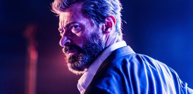 Director de Logan revela que matar a Wolverine no fue una decisión complicada