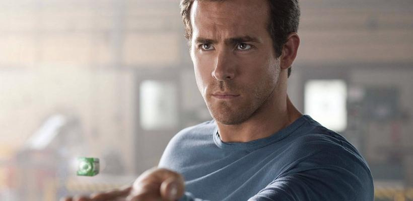 Ryan Reynolds podría hacer un cameo en el Snyder Cut de Liga de la Justicia