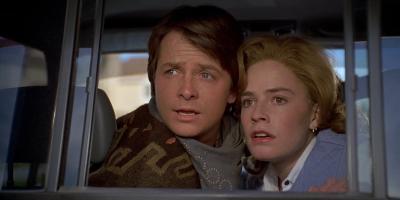 Volver al Futuro III, de Robert Zemeckis, ¿qué dijo la crítica en su estreno?