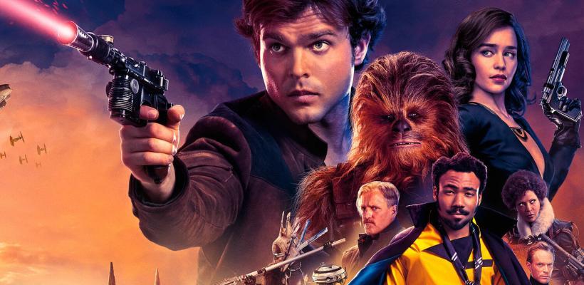 Star Wars: Fans de Han Solo explican por qué su película debe tener una secuela