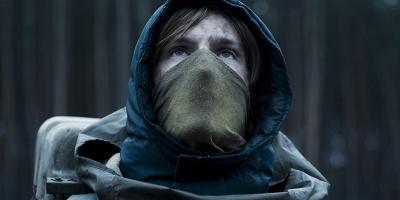 Dark presenta el primer tráiler de su tercera temporada y revela fecha de estreno