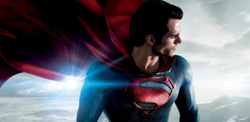 El Hombre de de Acero, de Zack Snyder, ¿qué dijo la crítica en su estreno?