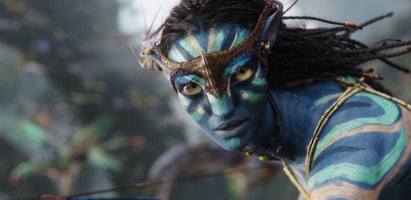 ¿De qué trata Avatar 2? Nuevos detalles sobre la película de James Cameron