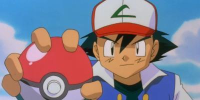 Guionista de Pokémon se alcoholizaba y tomaba tranquilizantes para escribir las aventuras de Ash