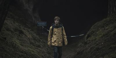 ¿De qué trata la tercera temporada de Dark? Nuevos detalles sobre la serie de Netflix