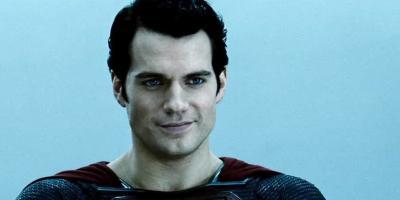Confirman posible regreso de Henry Cavill como Superman y los fans reaccionan