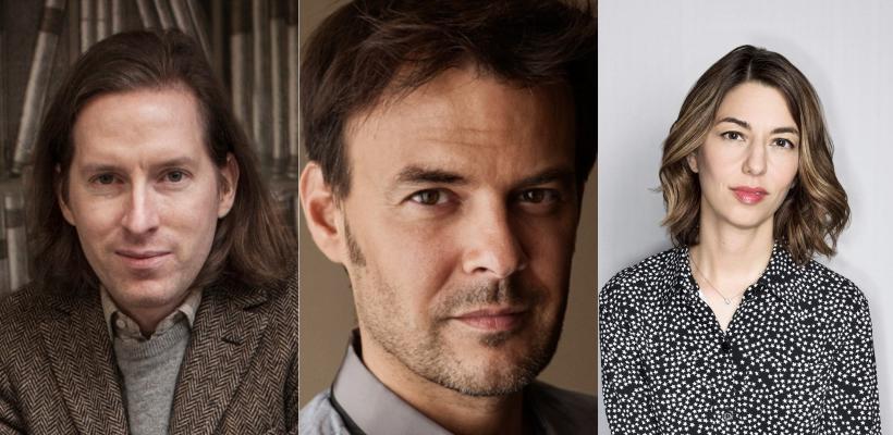 Cannes 2020: películas de Wes Anderson, Thomas Vinterberg y Sofía Coppola podrían ser parte de la Selección Oficial
