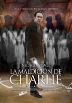 La Maldición de Charlie