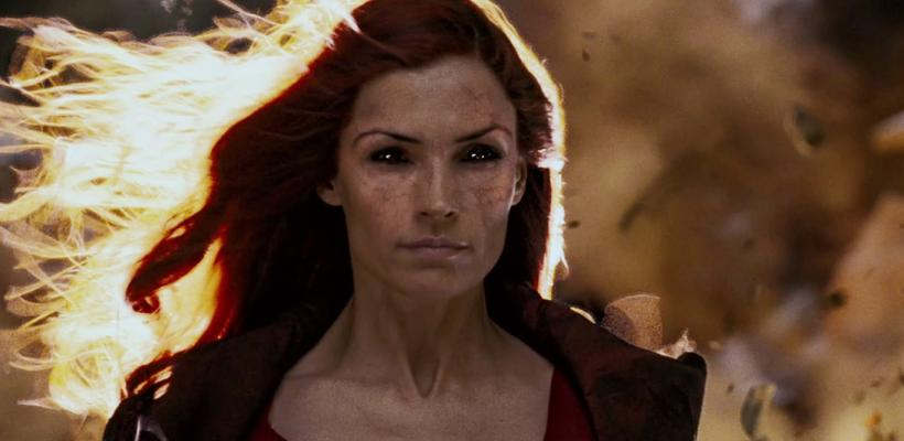 Por qué X-Men: La Batalla Final es mucho mejor de lo que se dice y está infravalorada