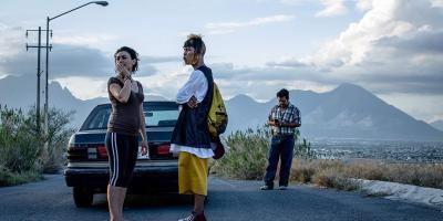 Ya No Estoy Aquí: regios critican la película por darle mala imagen a Monterrey